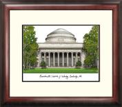 MIT Alumnus