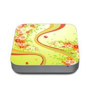DecalGirl MM11-FSPLASH DecalGirl Mac Mini 2011 Skin - Flower Splash