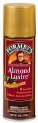 Minwax 30000 180ml Almond Lustre Furniture Polish