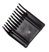OSTER 008OST-76926-696 Oster Universal 1-16 inch Clipper Comb - 76926-696