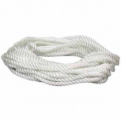 Lehigh Group Twisted Nylon Rope NPP8100-5