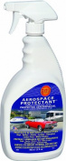 303 Products 283828 950ml Protectant