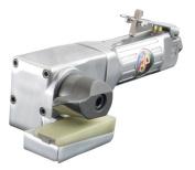Astro DS1000 - Pneumatic Door Skinning Tool