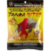 Tanka 64695 Natural Buffalo Cranberry Bites