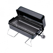 Char-Broil 465133010 Tabletop Gas Grill