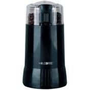 Mr. Coffee IDS57-4 Coffee Grinder