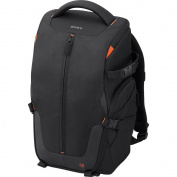 Sony LCSBP2 3 way Style Flexible Carrying Case for Sony Alpha