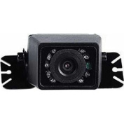 DP VIDEO DCB478 Vehicle Back-Up Camera