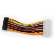 Athena Cable-ATX20M24H ATX 20 pin to mini ATX 24 pin