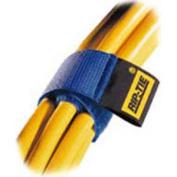 CABLE WRAP H-06-003-BK