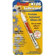 DEOXIT X10S OILER PEN