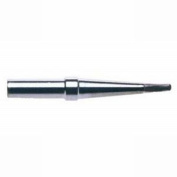 Weller ETL 0.2cm Long Screwdriver Solder Tip