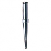 Weller PTL20.5cm Long Screwdriver Tip