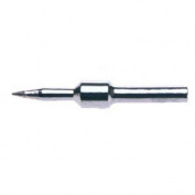 Weller EPH279.4cm Micropoint Conical Solder Tip