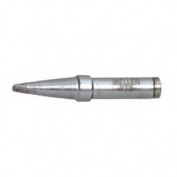 Weller PTB20.6cm Screwdriver Tip
