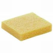 Weller TC205 Sponge
