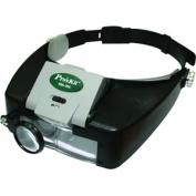 Personal Headband Magnifier