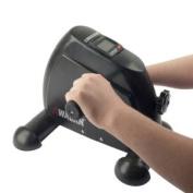 Wagan 2773 Mini HandCycle