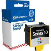 Dataproducts for Kodak Remanufactured 10 Colour Ink Cartridge