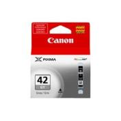 Canon CLI-42 Grey Ink