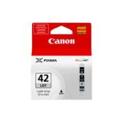 Canon CLI-42 L. Grey Ink