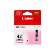 Canon CLI-42 Photo Mag.