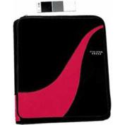 FiveStar 5.1cm Multi Binder - Assorted Colours