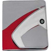 FiveStar 3.8cm Binder - Assorted Colours