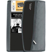 Fivestar 8 Pocket Expandable File