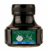 MonteVerde Ink Bottle - Blue