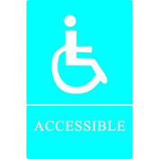 ADA Sign Accessible
