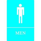 ADA Sign Men