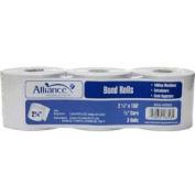 Alliance Paper Roll 3353