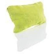 Travel Smart Pillow
