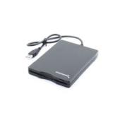 Sabrent External USB Floppy Drive
