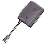 Bytecc Super Speed USB 3.0 to SATA/IDE Adaptor w/ OTB(One Touch Backup) : BT-350