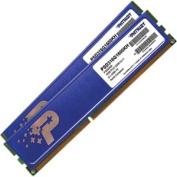 Signature DDR3 16GB (2 x 8GB CL11 PC3-12800 (1600MHz) DIMM Kit