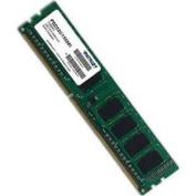 Patriot DDR3 4GB 1333MHz (1X4GB)Module