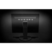 Antec Soundscience Halo 6 LED Bias Lighting Kit