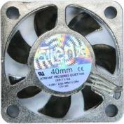 SilenX iXtrema Pro 40mm Case Fan IXP-11-14