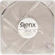 Silenx EFX-08-15B Fan