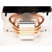 SilenX Effizio EFZ-120HA5 - 120mm Performance Heatsink