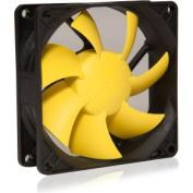 SilenX Effizio EFX-08-12 80mm Quiet Case Fan