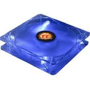 Thermaltake Blue-Eye Smart 120mm LED Case Fan- AF0026