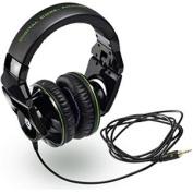 Hercules HDP DJ ADV G501 DJ Headphones