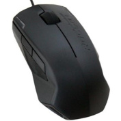 Kova[+] - Max Performance Gaming Mouse