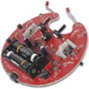 MK129 CRAWLING MICROBUG / VELLEMAN
