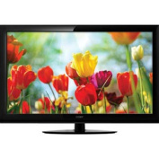 Coby LEDTV4626 116.8cm Class (116.8cm Actual Diagonal Size) 1080p 60Hz LED TV