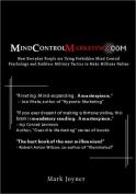 MindControlMarketing.com