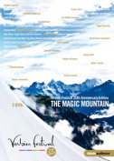 The Magic Mountain - Verbier Festival 20th Anniversary Edition [Region 2]